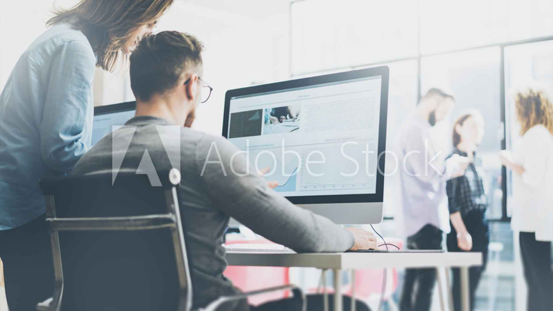 7 Considerations For Building A Custom App In Salesforce