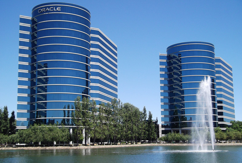 Field Report: Highlights From Oracle Openworld 2017